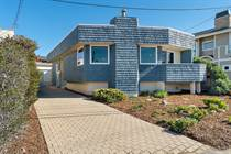 Homes for Sale in Strand, Cayucos, California $1,675,000