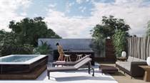 Homes for Rent/Lease in Mayakoba, Playa del Carmen, Quintana Roo $1,000 monthly
