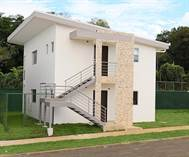 Homes for Sale in Escazu (canton), San José $680,000