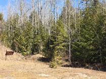 Lots and Land Sold in Spry, Ontario $46,900