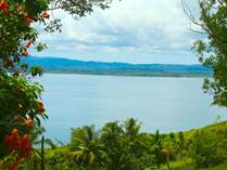 Lots and Land for Sale in Golfito, Puntarenas $4,900,000