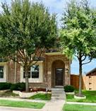 Homes for Sale in McKinney, Texas $255,900