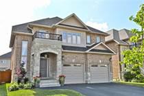 Homes for Sale in Hamilton, Glanbrook, Ontario $989,900