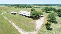 Lots and Land for Sale in Bellville, Texas $840,000
