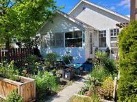 Homes Sold in Main Street, Summerland, British Columbia $335,000