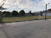 Lots and Land for Sale in Heredia, Heredia $132,175
