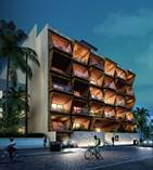 Condos for Sale in Downtown, Playa del Carmen, Quintana Roo $209,000