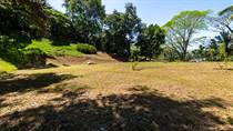 Lots and Land for Sale in Dominicalito, Puntarenas $199,000
