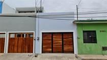 Homes for Sale in Merida, Yucatan $4,500,000