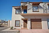 Condos for Sale in Los Mezquites, Puerto Penasco/Rocky Point, Sonora $125,500