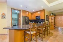 Homes for Sale in Las Palomas, Puerto Penasco, Sonora $274,900