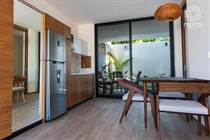 Homes for Sale in Veleta, Tulum, Quintana Roo $250,000