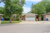 Homes for Sale in Regina, Saskatchewan $459,900