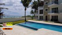 Condos for Sale in Cabarete Bay , Puerto Plata $152,000