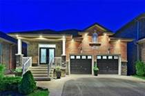 Homes for Sale in Barrow/6th Line, Bradford West Gwillimbury, Ontario $1,090,000