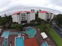 Condos for Sale in Bejuco, Puntarenas $170,000