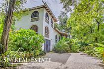 Homes for Sale in Nosara, Guanacaste $369,000