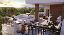 Condos Sold in Coral Village, Bávaro, La Altagracia $174,000