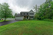 Homes for Sale in Niskayuna, New York $325,000