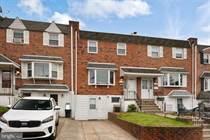 Homes for Sale in Philadelphia, Pennsylvania $214,900