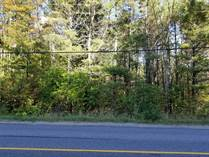 Lots and Land for Sale in Bracebridge, Ontario $92,500