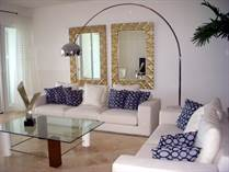 Condos for Sale in Cabarete Bay , Puerto Plata $525,000