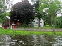 Homes Sold in Black Lake, Hammond, New York $169,900