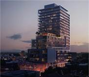 Condos for Rent/Lease in Parliament/Richmond, Toronto, Ontario $1,900 one year