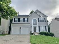 Homes for Sale in Village of Winterset, Owings Mills, Maryland $550,000