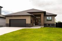Homes for Sale in Lorette, Manitoba $529,900