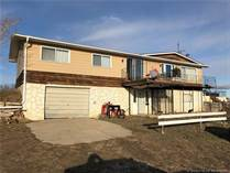 Homes for Sale in Etzikom, Alberta $199,900