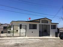 Homes for Rent/Lease in Tijuana, Tijuana BC., Baja California $250 monthly