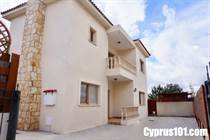 Homes Sold in Konia, Paphos €215,000