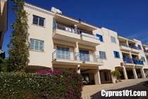 Homes Sold in Chloraka Village, Paphos €72,950