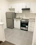 Homes for Rent/Lease in Highway 7/9th Line, Markham, Ontario $1,750 monthly