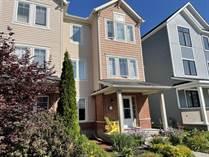 Homes for Sale in Stittsville North, Ottawa, Ontario $499,900