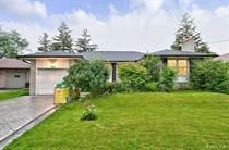 Homes for Sale in Etobicoke, Toronto, Ontario $1,099,000