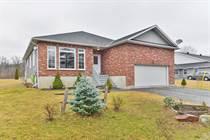 Homes for Sale in Downtown Tweed, Tweed, Ontario $549,900