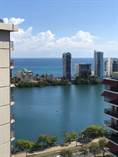 Condos for Rent/Lease in Palma Real, San Juan, Puerto Rico $3,900 monthly