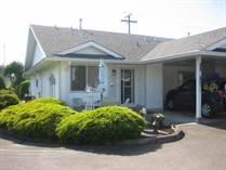 Homes Sold in Sardis West Vedder Road, Chilliwack, British Columbia $239,900