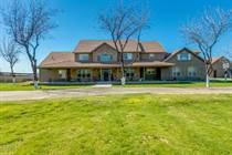 Homes for Sale in Arizona, San Tan Valley, Arizona $1,300,000