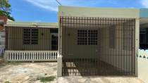 Homes for Sale in Isabela, Puerto Rico $70,000