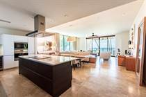 Homes for Sale in West Beach Residences, Dorado, Puerto Rico $16,500,000