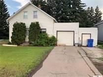 Homes for Sale in Springside, Saskatchewan $55,500