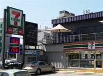 Commercial Real Estate for Sale in Zona Urbana Rio Tijuana, Tijuana, Baja California $1,500,000