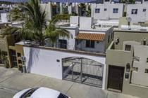 Homes for Sale in Monte Real, San Jose del Cabo, Baja California Sur $55,000
