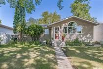Homes for Sale in Saskatoon, Saskatchewan $309,000