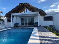 Homes for Sale in Puerto Marinero , Cabrera, Maria Trinidad Sanchez $799,000