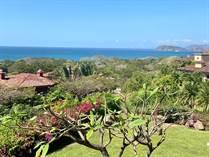 Condos for Sale in Playa Conchal, Guanacaste $925,000