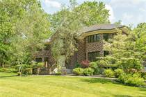 Homes for Sale in Pocantico Hills, Briarcliff Manor, New York $1,499,999